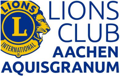 Lions Club Aachen-Aquisgranum